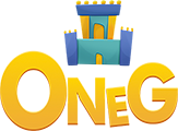 oneg - we build games children love to learn languages